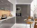 Moderne Küche Anthrazit Das Leben ist Sprüche
