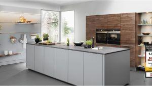 Moderne Küche Arbeitsplatte 77 Günstig Arbeitsplatte Echtholz