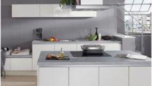 Moderne Küche Aus Edelstahl Die 25 Besten Bilder Von Weiße Küchen In 2020