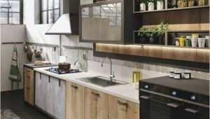 Moderne Küche Beton 35 Neu Kücheninsel Massivholz Pic