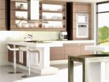 Moderne Küche Betonoptik 39 Elegant Wohnzimmer Tür Das Beste Von