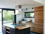 Moderne Küche Betonoptik Wandgestaltung Küche Beispiele Inspirierend
