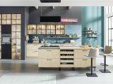 Moderne Küche Bremen Startseite Ballerina Küchen Finden Sie Ihre Traumküche