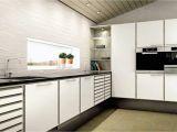 Moderne Küche Creme Wandgestaltung Küche Modern Schön Küche Creme — Vianova
