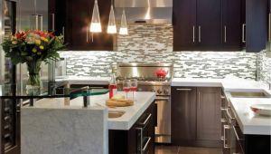 Moderne Küche Dachschräge Best Sprüche Für Gute Menschen