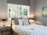 Moderne Küche Dachschräge O P Couch Günstig 3086 Aviacia