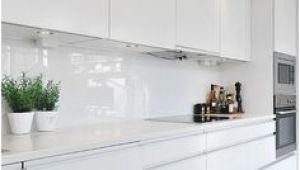 Moderne Küche Essen Die 42 Besten Bilder Zu Küche