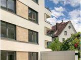 Moderne Küche Freiburg Die 250 Besten Bilder Von Design Gartenhaus
