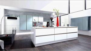 Moderne Küche Für Kleine Räume 26 Neu Wohnzimmer Ideen Für Kleine Räume Frisch