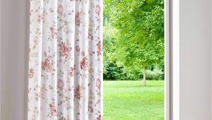 Moderne Küche Gardinen Ebay 36 Inspirierend Gardinen Für Wohnzimmer Inspirierend