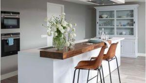 Moderne Küche Im Altbau Die 50 Besten Bilder Von Kleine Küche