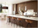 Moderne Küche In Altem Haus Die 17 Besten Bilder Von Küche