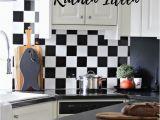 Moderne Küche In Altem Haus Ideen Aus Meiner Küche Dir Gefallen Könnten Mit