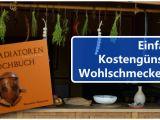 Moderne Küche Kochbuch Hiltibold Wanderer Zwischen Antike Und Mittelalter