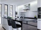 Moderne Küche Kochinsel 16 Best Moderne Küchen Mit Kochinsel Images