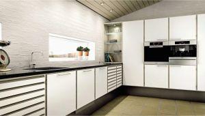 Moderne Küche L form Schöne Sprüche Als Bild