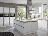 Moderne Küche Mit Insel Und theke Küchenblock Mit Integriertem Esstisch