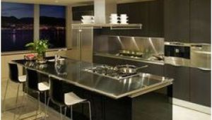 Moderne Küche Mit Kochinsel Und Bar 16 Best Moderne Küchen Mit Kochinsel Images