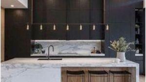 Moderne Küche Mit Kochinsel Und theke 16 Best Moderne Küchen Mit Kochinsel Images
