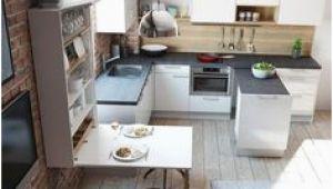 Moderne Küche Mit Sitzplatz Die 14 Besten Bilder Von Kleine Küchen Ideen