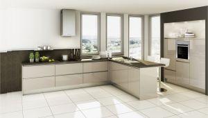 Moderne Küche Mit theke Sprüche so ist Das Leben