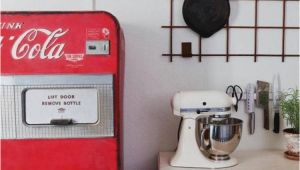 Moderne Küche Mit Vintage 27 Kollektion Küchenideen Kleine Küche Grafik