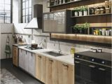 Moderne Küche Tipps 35 Neu Kücheninsel Massivholz Pic