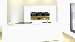 Moderne Küchen U-form Küche Deko Modern Neu 53 Genial Bilder Von Küche U form