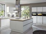 Moderne Küchen Und Preise Gardinen Küche Modern Schön Hausdesign Ausgezeichnet Fliesen