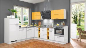 Moderne Küchen Zweizeilig Schöne Die Schönsten Bilder Sprüche