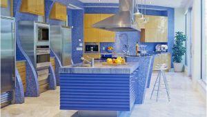 Moderne Küchenfarbe 55 Lijepih Ideja Za Kuhinjske Boje Stil I Razred