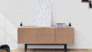 Moderne Küchenlampe Hochwertige Süße Bilder Sprüche