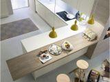 Moderne Küchenlampe Moderne Kuhinjske Svjetiljke Pružaju Izvrsnu Kuhinjsku Rasvjetu