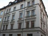 Moderne Österreichische Küche Wien Tipp Hinweis Fakten Fakten Fakten Gesammelt Aus Den Alten