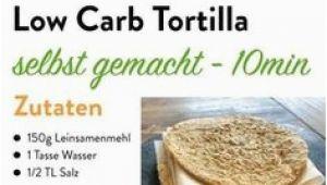 Moderne Paleo Küche Die 497 Besten Bilder Von Kuchen Ohne Kohlenhydrate
