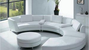Moderne Runde sofa Runde sofa Stuhl Wohnzimmer Möbel