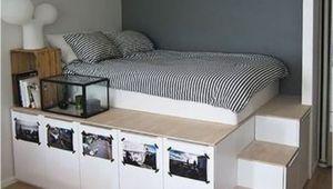 Moderne Schlafzimmer Einrichten Moderne Schlafzimmer Aufbewahrungsideen