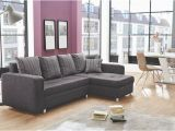 Moderne sofas Otto Pin Auf Products