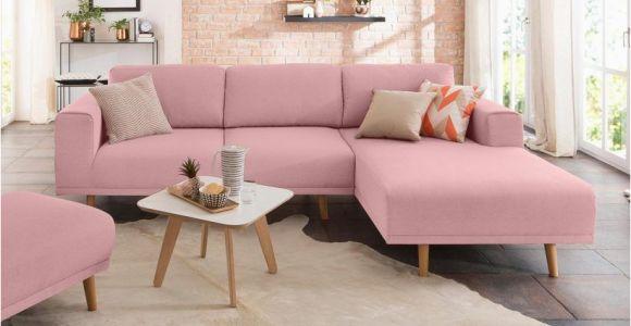 """Moderne sofas Wien Polsterecke """"lasse"""" Im Pastell Design 😍"""