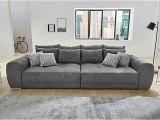 Moderne sofas Xxl Diese sofas Musst Du Gesehen Haben