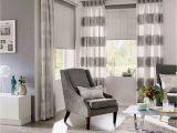 Moderne Tapeten Für Die Küche 40 Luxus Gasofen Für Wohnzimmer Einzigartig