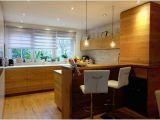 Moderne Tapeten Für Die Küche Moderne Küche Gardinen Genial Deko Für Die Küche — Temobardz