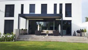 Moderne Terrassenüberdachung Moderne Terrassenüberdachung Google Suche