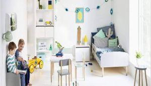 Moderne Wohnzimmer Und Küche 37 Frisch Leinwand Für Wohnzimmer Schön