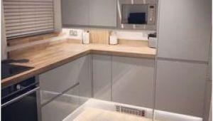 Moderne Zeitlose Küche Die 14 Besten Bilder Von Kleine Küchen Ideen