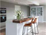 Moderne Zeitlose Küche Die 50 Besten Bilder Von Kleine Küche