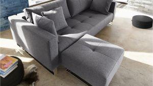 """Moderne Zwarte sofa Schlafsofa """"wilshere"""""""