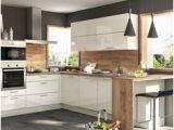 Moderne Zweizeilige Küche Die 15 Besten Bilder Von Küche Magnolie