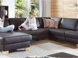 Modernes Landshut sofa Die 29 Besten Bilder Von sofa