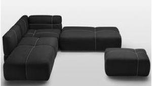 Modernes Modulares sofa Die 16 Besten Bilder Zu Modulares sofa